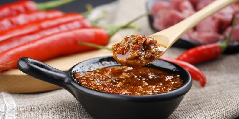 sambal-sauce-lead
